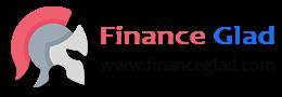 Financeglad