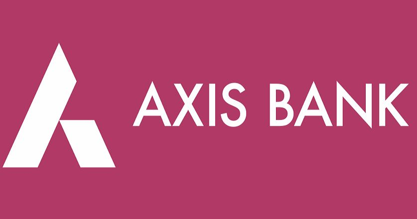 axis-bank-cheque-book-request