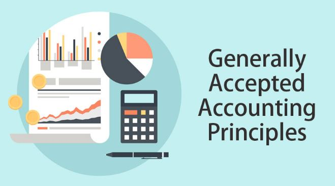 basic-accounting-principles