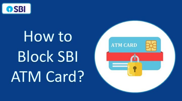 how-to-block-sbi-atm