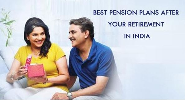 pension-plans-in-india