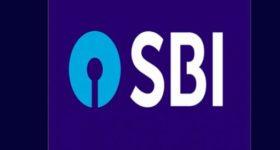 sbi-pension-plans