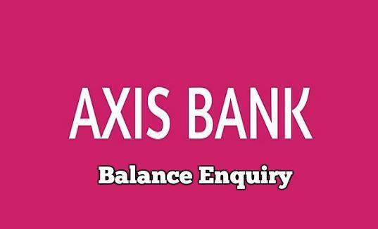 axis-bank-balance-check