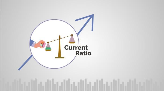 current-ratio-analysis