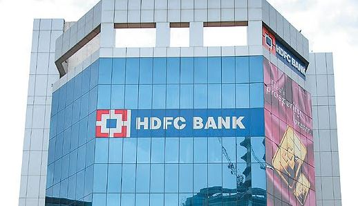 How to generate hdfc ipin
