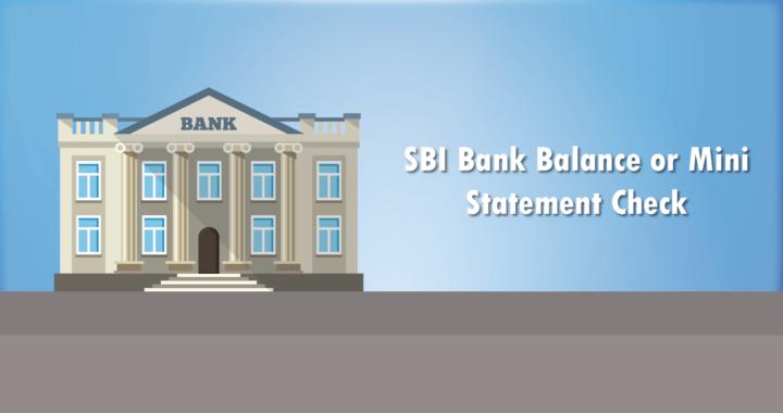 SBI-Bank-Balance-Check