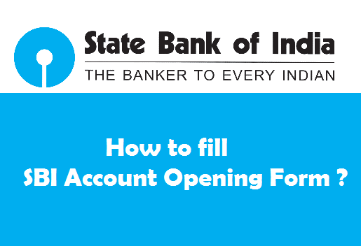 sbi-new-account-form