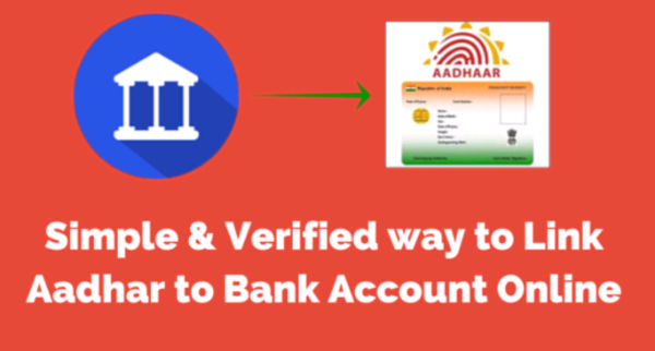 How-To-Link-Aadhaar-Card-With-Bank-Account