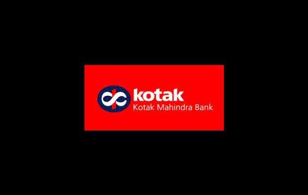 Kotak Bank My Family Savings Account