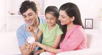 Kotak My Family Savings Account