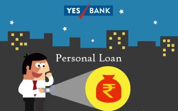 yes-bank-personal-loan