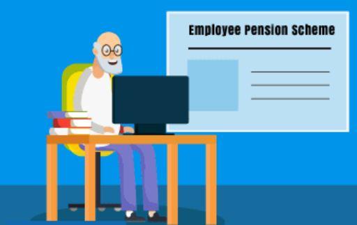 epf-pension-scheme