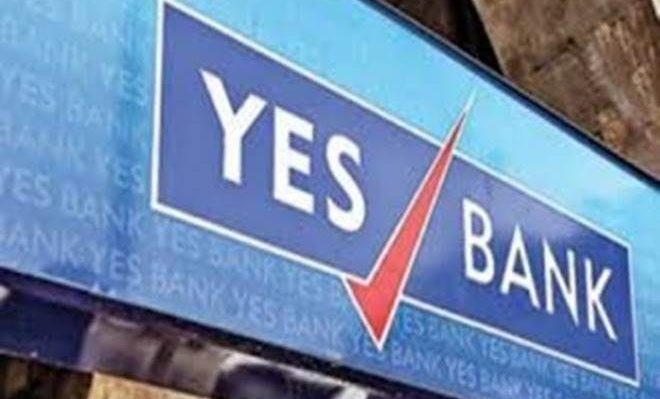 yes-bank-fd-types