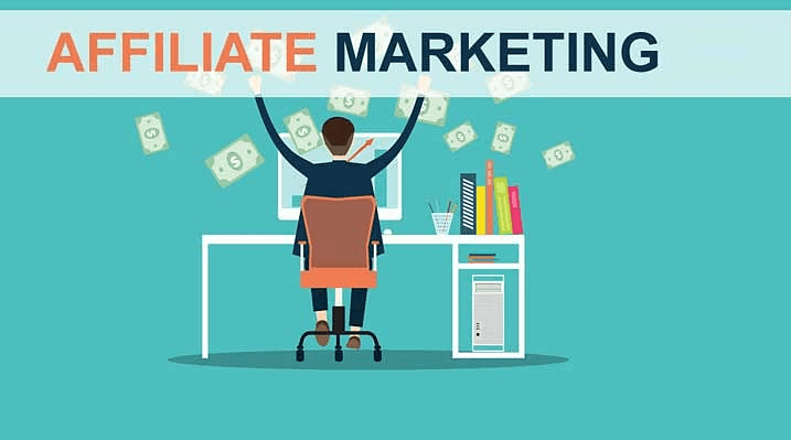 Affiliate-Marketing-Guide