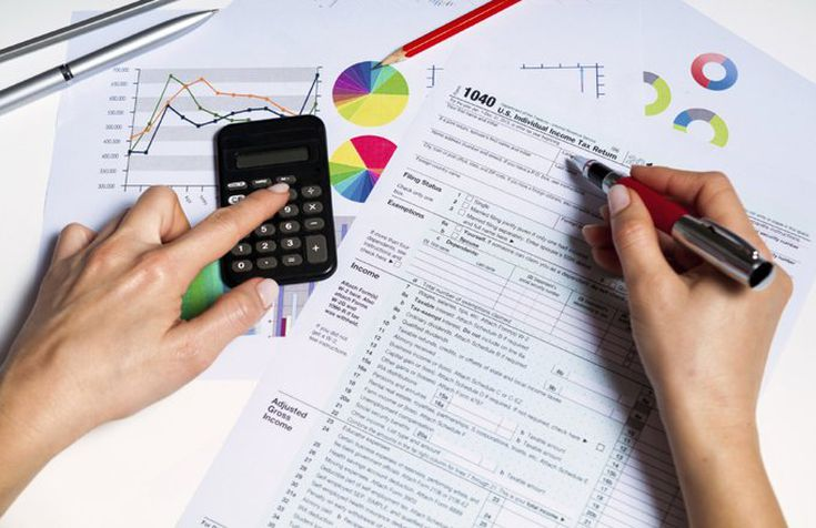 Itemized Deductions - A Beginner's Guide and You Need to Know.