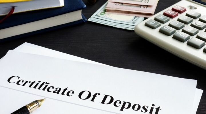 certification-of-deposit