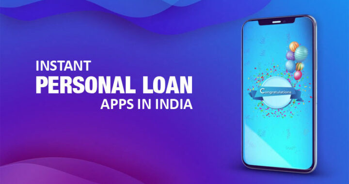 instant-personal-loan-apps-india