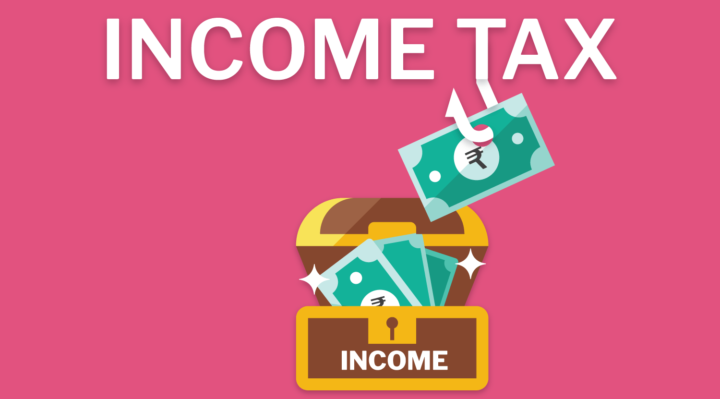 save-income-tax-in-india