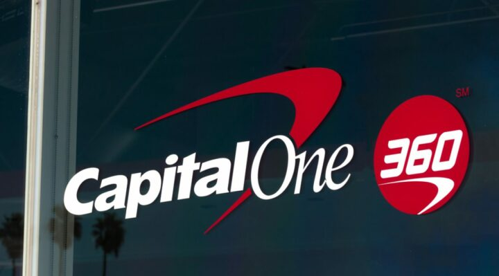 Capital-One-360-Review
