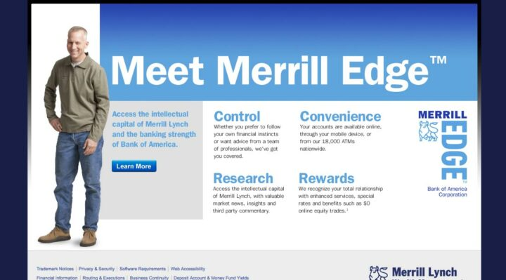 MERRILL-wealth-management