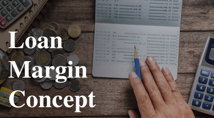 Margin-Loan