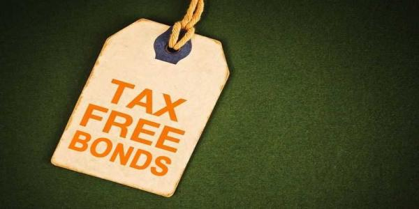 Tax-free-bonds