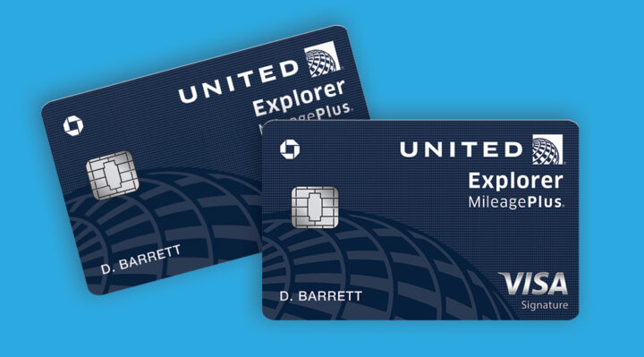 United-Explorer-Card
