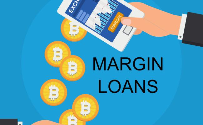 margin-loans