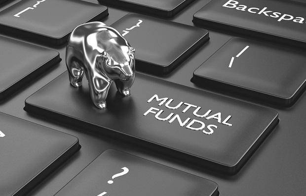 mutual-funds-in-corona-time