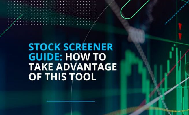 stock-screener-guide