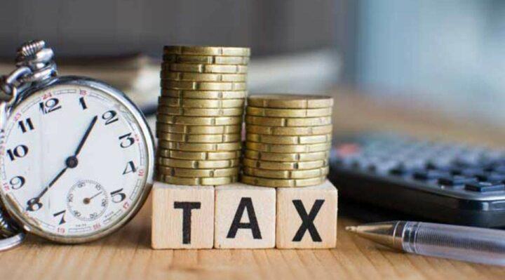 tax-saving-bonds