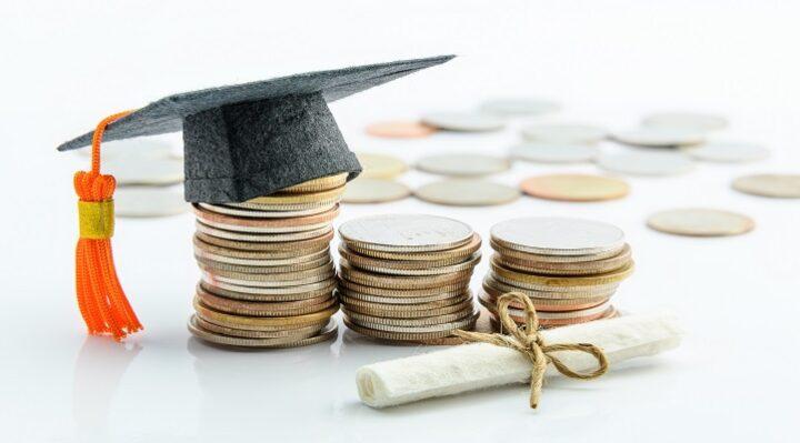 ubi-education-loan