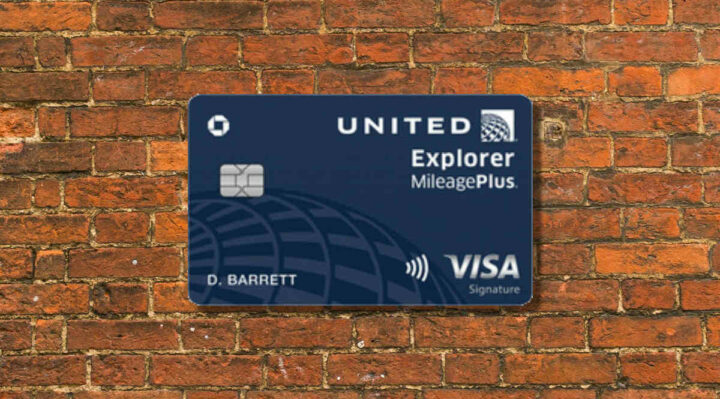 united-explorer-card-review