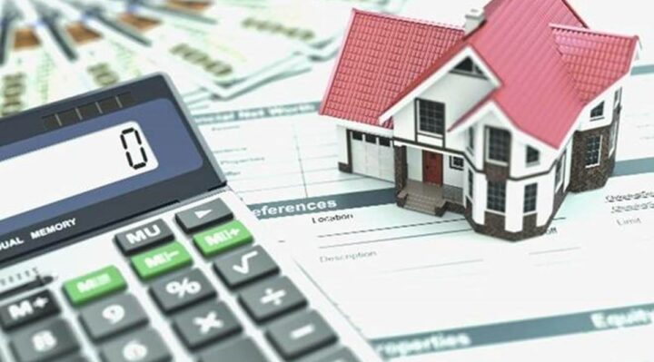 Will Home Loan Interest Rates Increase in 2021?