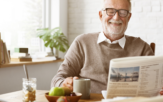 Retirement with Mutual Funds